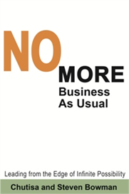 no more business as usual ebook-.epub