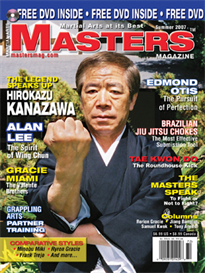 2007 summer issue masters magazine pdf download
