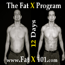 The 12 Day Fat X Program | Movies and Videos | Fitness