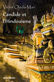 Candide et l Hindouisme - par Victor Ojeda-Mari | eBooks | Religion and Spirituality