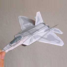paper f-22