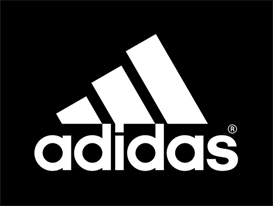 adidas corporate strategy, swot, competitive advantages