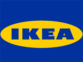 ikea invades america, swot analysis and executive summary