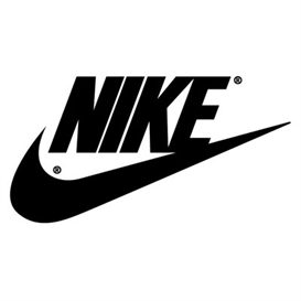 nike cost of capital, swot analysis