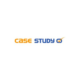 purinex inc. case study - situational analysis