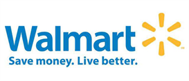 walmart swot analysis and competitive advantages