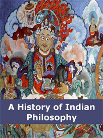 a guide to indian philosophy