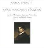 cinco poemas de becquer (pdf)
