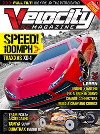 vrc magazine_001