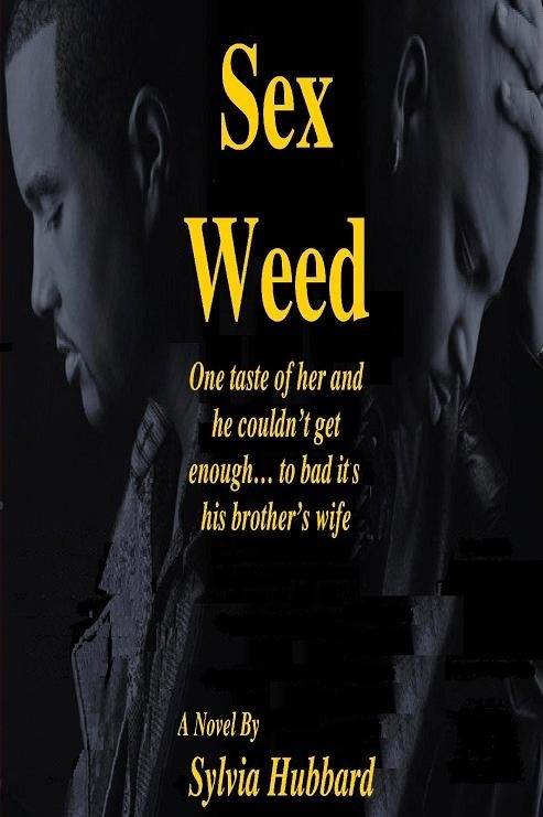 First Additional product image for - Sex Weed