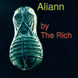 the rich- live venice- aliann song mp3 1979
