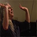 Ojai Yoga Crib Talk 2011 | Movies and Videos | Religion and Spirituality