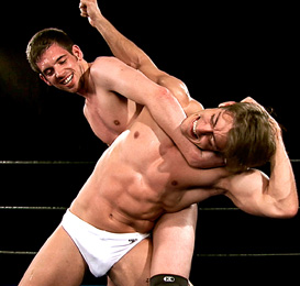 1005-Zack Johnathan vs Ethan Andrews | Movies and Videos | Special Interest