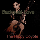 Backseat Love by THC The Hippy Coyote | Music | Acoustic