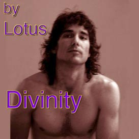 divinity song download by lotus from bonita album