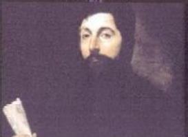 trabaci : filiae jerusalem : choir offer
