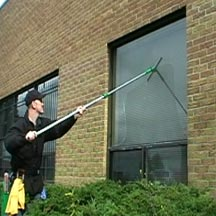 Welcome To Professional Window Cleaning Video | Movies and Videos | Educational