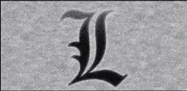 LS_BEATS_DRUM_LOOPS001.zip | Music | Soundbanks
