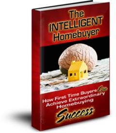 the intelligent homebuyer