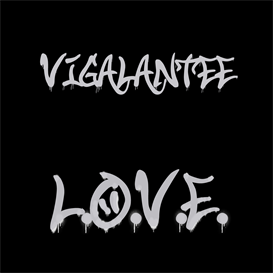 l.o.v.e(letting one's values evolve) by vigalantee