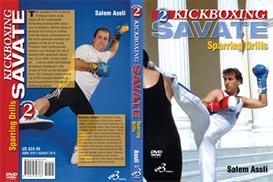 Savate-Vol-2-Equipment Training DOWNLOAD | Movies and Videos | Training