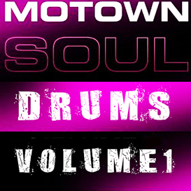motown acoustic drums vol1 soul of 70 reason kontakt logic