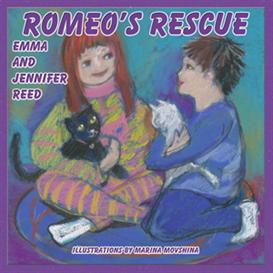 romeo's rescue