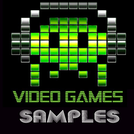 videos games wav sounds drums loops beat fxs effects fl studio ableton live reason fruity loops fxs