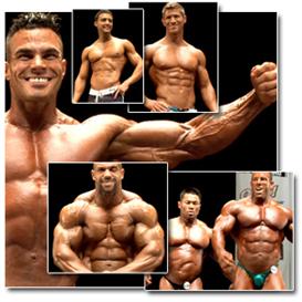 11075 - 2011 npc national championships men's bodybuilding & physique finals (hd)
