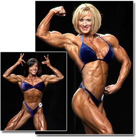 22101 - 2010 npc national championships women's bodybuilding prejudging (hd)