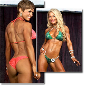 21089 - 2011 npc masters nationals women's figure & bikini finals (hd)