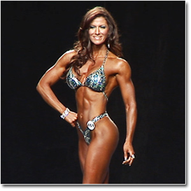 22099 - 2010 npc national championships women's figure prejudging (hd)