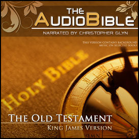 Book of Numbers | Audio Books | Religion and Spirituality