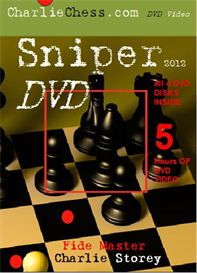 Sniper DVD Master Pack 2012 Disk 1/6 | Movies and Videos | Training