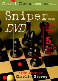 sniper dvd master pack 2012 disk 5/6