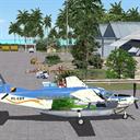 PNG Bush Flying | Software | Games