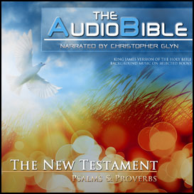 Book of John | Audio Books | Religion and Spirituality