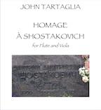 homage a shostakovich (pdf)
