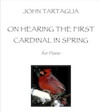 on hearing the first cardinal in spring (pdf)