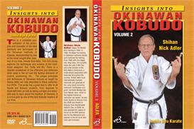 mastering kobudo vol-2 video download