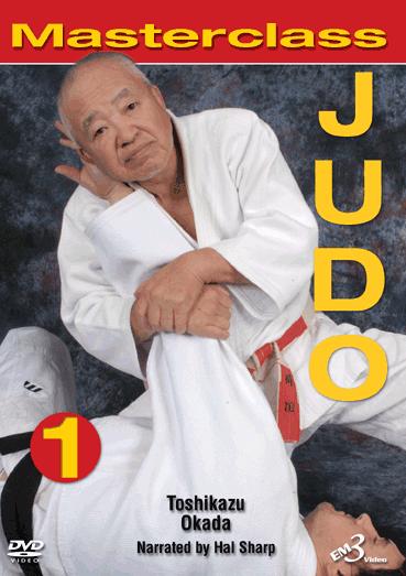Japanese judo masters (video download) warrener entertainment.