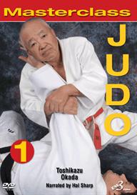 masterclass judo vol-1 video download