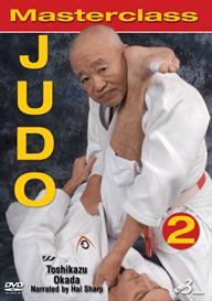 masterclass judo vol-2 video download