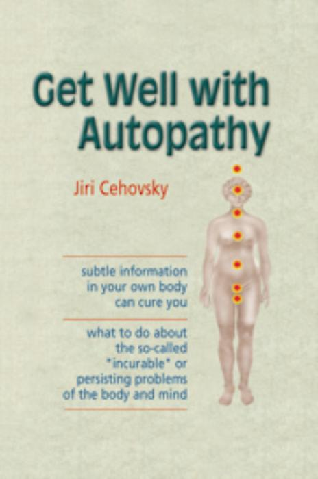 First Additional product image for - Get Well with Autopathy