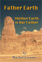 Father Earth - Mother Earth is Our Father | eBooks | Outdoors and Nature