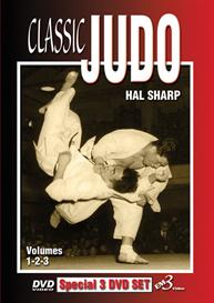 classic judo-vol-2 video download