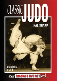 Classic Judo Vol-3 Video Download | Movies and Videos | Special Interest