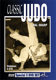 classic judo vol-4 video download