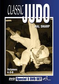 classic judo vol-6 video download