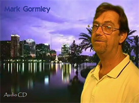 stars - mark gormley
